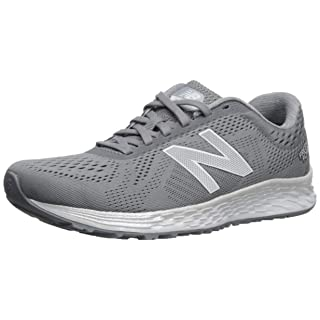 New Balance Women's Fresh Foam Arishi Sport v1 Running Shoe