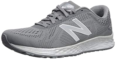 63271d01144 New Balance Women s Fresh Foam Arishi V1 Running Shoe