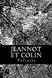 Jeannot et Colin, Voltaire, 1478353732