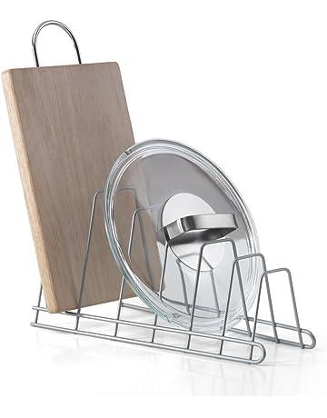 Amazon.it | Porta utensili da cucina