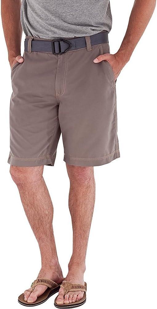 Royal Robbins Mens Convoy Shorts 73367