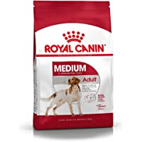 Royal Canin Dog Food Medium Adult 15kg