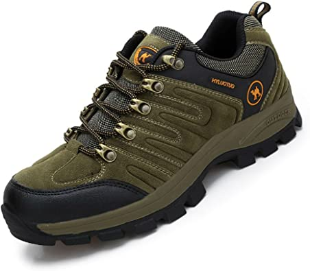 lightweight waterproof shoes for travel