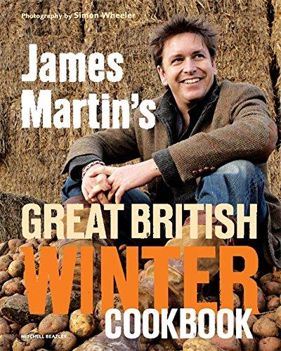 Download Great British Winter pdf