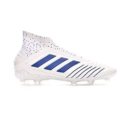 multiple colors performance sportswear best selling adidas Predator 19+ FG Kinder: Amazon.de: Schuhe & Handtaschen