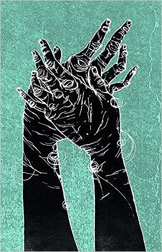A Study Of Hands por Edwin Bodney epub