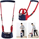 Toddler Leash, PYRUS Child Safety Harness Fall Protection Handheld Kid Keeper Safety Walking
