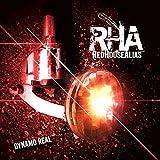 Dynamo Real [Explicit]