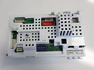 Whirlpool W10392998 Washer Electronic Control Board Genuine Original Equipment Manufacturer (OEM) Part