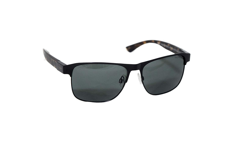 Gafas de sol Vannali estilo mariposa para mujer - alta protección - certificado europeo - diseño italiano/elegante - duraderas VA3600 (Oscuro): Amazon.es: ...
