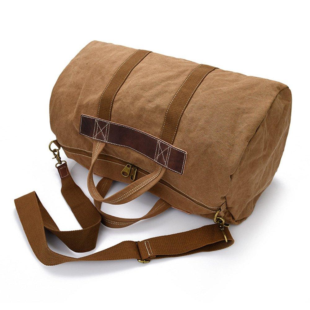 c1e6d5222377 Amazon.com: Rnwen Crossbody Bags for Man Multiple Pocket Messenger ...