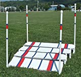 Image of Affordable Agility Practice Broad Jump