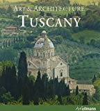 Tuscany, Ruth Strasser and Anne Mueller von der Haegen, 3833152869