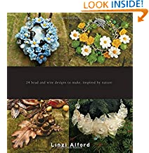 Linzi Alford (Author)  (9)  Buy new:  $19.95  $11.26  50 used & new from $3.19