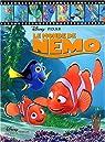 Le Monde de Nemo par Walt Disney Productions