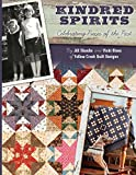 Download Kindred Spirits: Celebrating Pieces of the Past in PDF ePUB Free Online