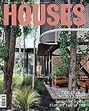 : Houses