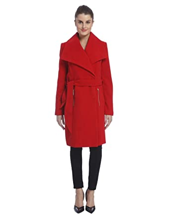 7fd63c794bb6b Vero Moda Women s Jacket  Amazon.in  Clothing   Accessories