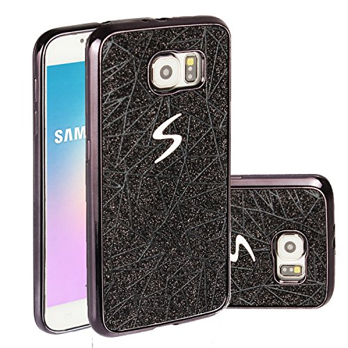 galaxy-on5-caseberry-accessory-beauty-glitter-sparkly-bling-luxury-ultra-slim-soft-premium-electropl
