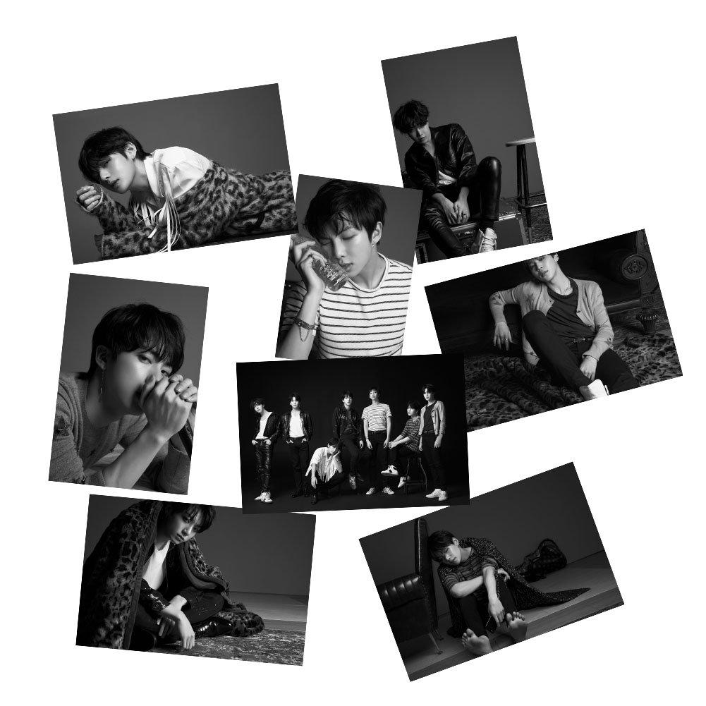 H06 [Tear]