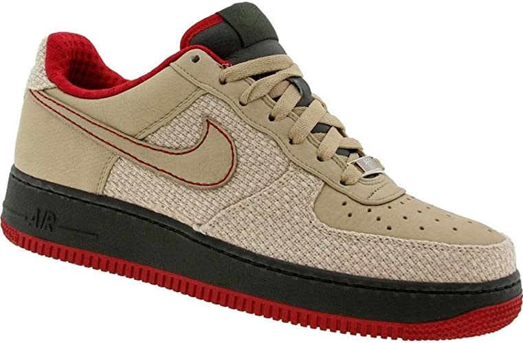 nike air force 1 beijing