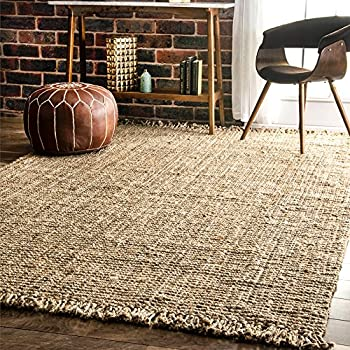 the rug usm tif rating home n size g op wid rugs hei for jcpenney oriental average