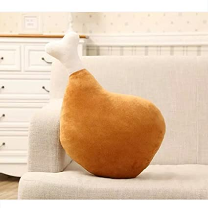 In Round Artificial Fruit Shaped Decorative Pillow 3d Throw Pillow Fun Soft And Novelty Plush Toy Room Decoration Cushion Novel Design;
