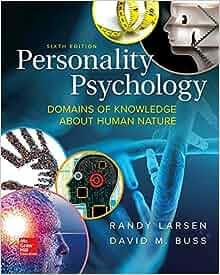 Paul Watzlawick and the Theory of Human Communication