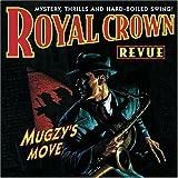 Mugzy's Move