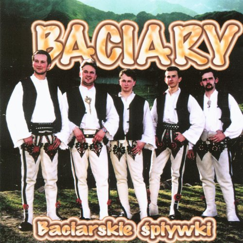 Amazon.com: Lugi Bugi Jazz: Baciary: MP3 Downloads