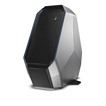 DELL Alienware Area51 A51-4457 Gaming PC