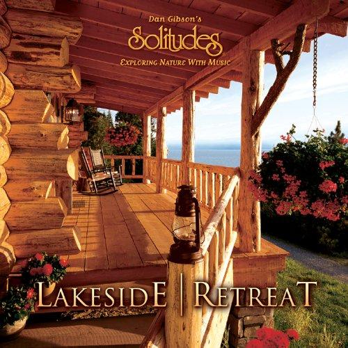 Lakeside Retreat (Lakeside Store Home)