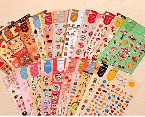 ONOR Tech Lovely Twist Bakery Lollipop product image
