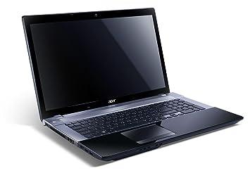 Acer Aspire E1-771G Intel ME Windows 8 X64