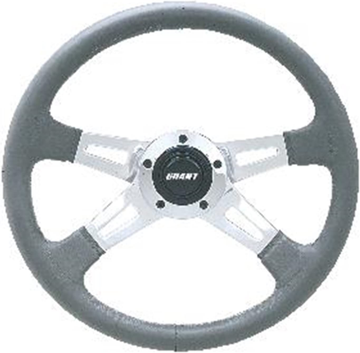 Grant Products 1151 Collectors Wheel