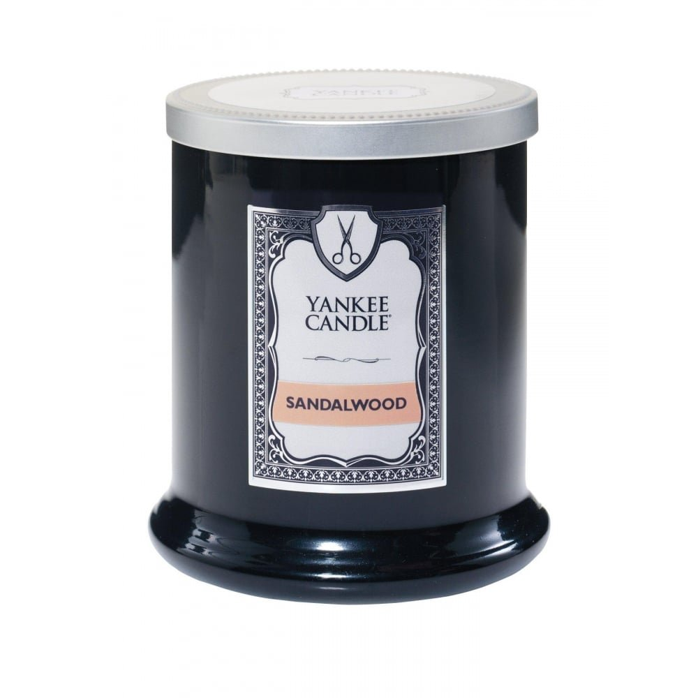 Yankee Candle Country Kitchen Yankee Candle Duftkerze Country Lemonade Housewarmer 625 Gramma