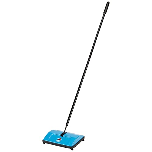 BISSELL Sturdy Sweep - Balai manuelle