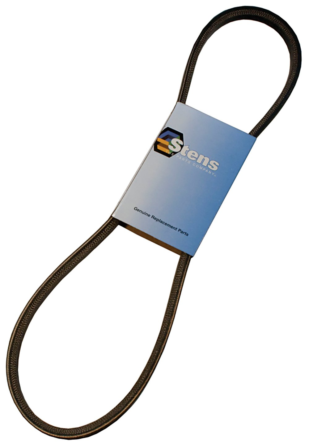STENS 238-035 made with Kevlar Replacement Belt