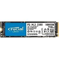 Kluczowy wewnętrzny dysk SSD