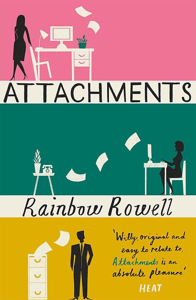Download Attachments pdf