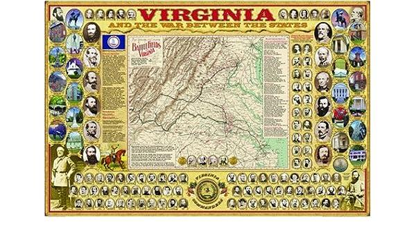 images-na.ssl-images-amazon.com/images/I/61V9c6jQQ...