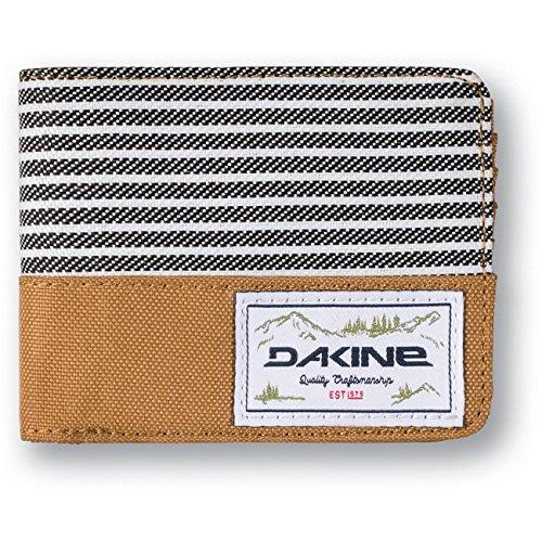 Dakine 08820131TABOR Parent Mens Talus Wallet