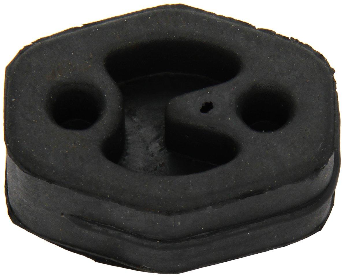 Bosal 255-124 Rubber Buffer, silencer