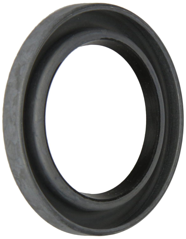 SKF 14960 LDS & Small Bore Seal, R Lip Code, HM21 Style, Inch, 1.5' Shaft Diameter, 2.25' Bore Diameter, 0.25' Width 1.5 Shaft Diameter 2.25 Bore Diameter 0.25 Width