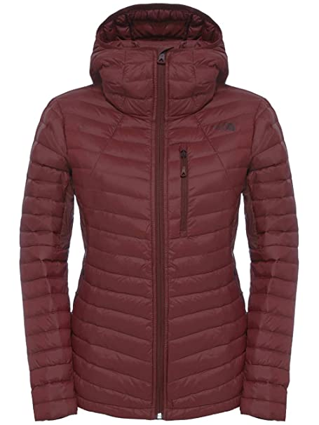 7fc16d6c96b THE NORTH FACE Womens Premonition Down Jacket