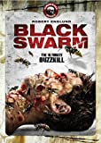 Black Swarm: Maneater Series