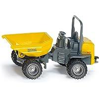SIKU 3509–Construcción Vehículo