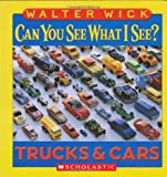 Trucks & Cars (Can You See What I See?)
