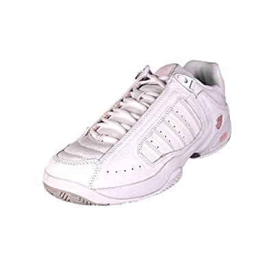 k swiss shoes tubes 1000 bulbs coupons