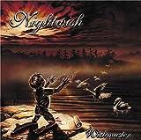 Wishmaster [2 LP]